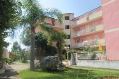 1.Residence