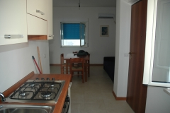 Cucina /Kitchen