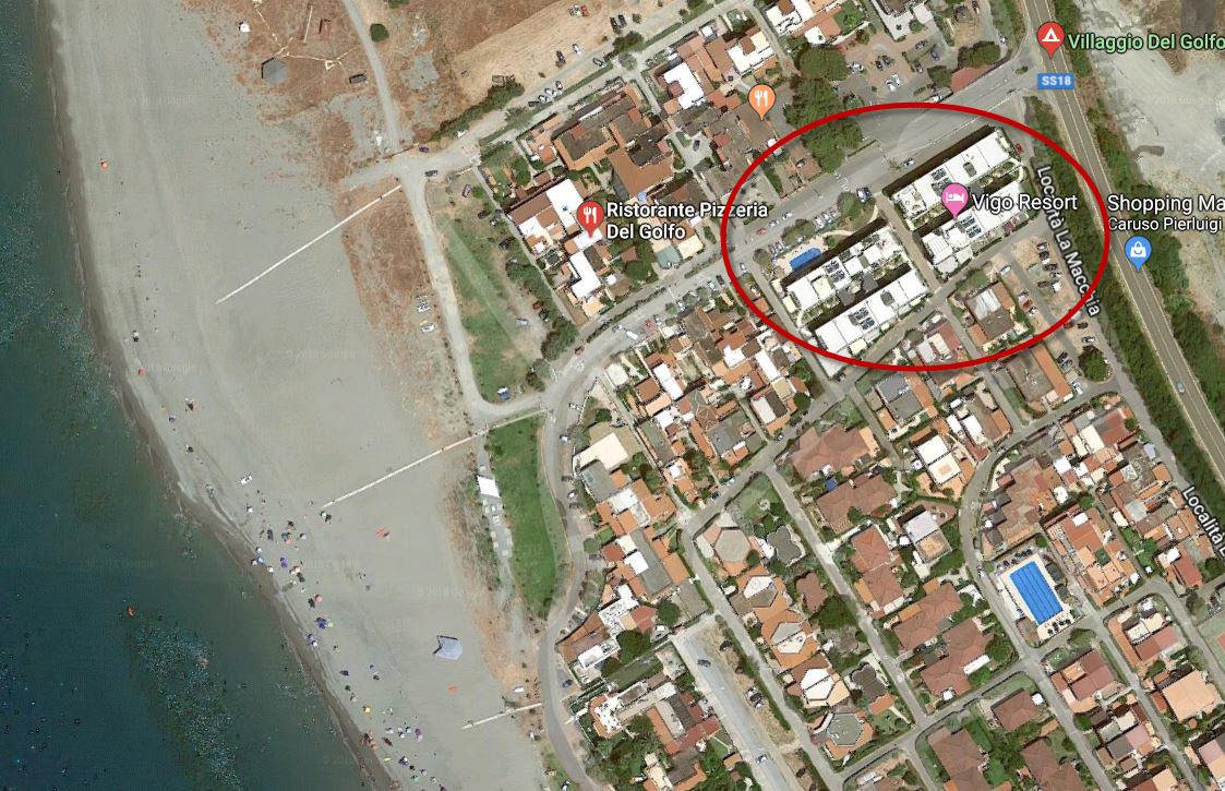 Mappa-Villaggi-odel-Golfo-dettaglio2-2