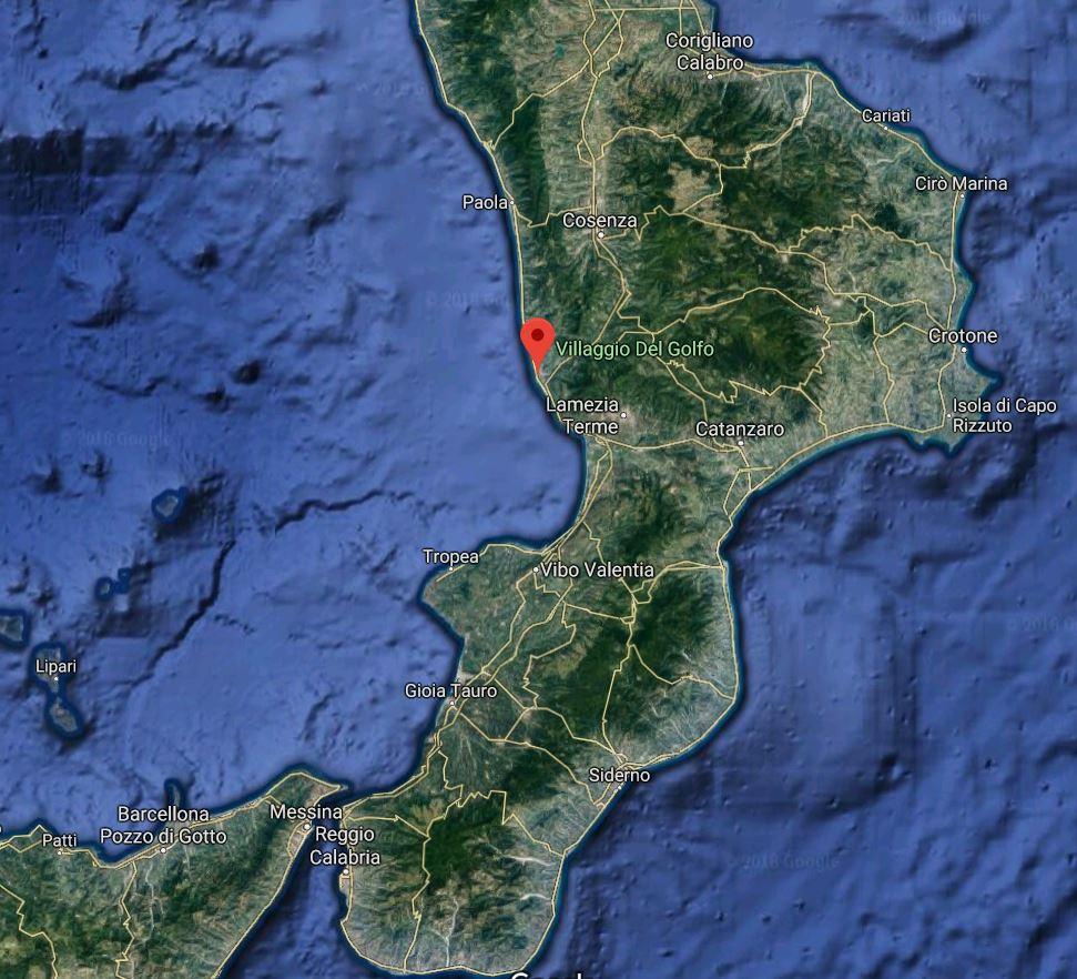 Mappa_Villaggio_del-Golfo-1