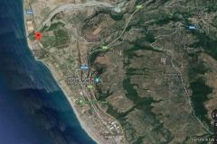 Mappa_Villaggio_del-Golfo2-1