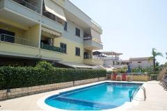 Resort_Vigo_02