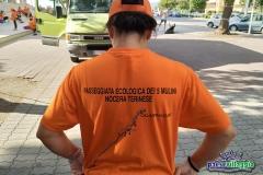 IMG_20180813_173525_piccola_logo