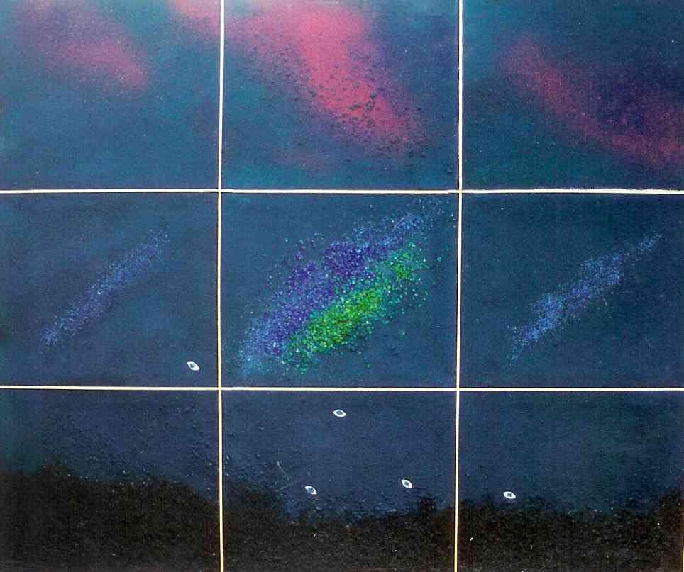 018.Vertigini cosmiche A2