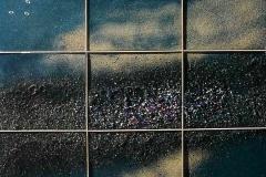 0201.Vertigini cosmiche A4