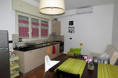 villa franc 2-large