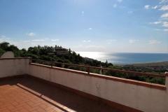 villa frances10-large