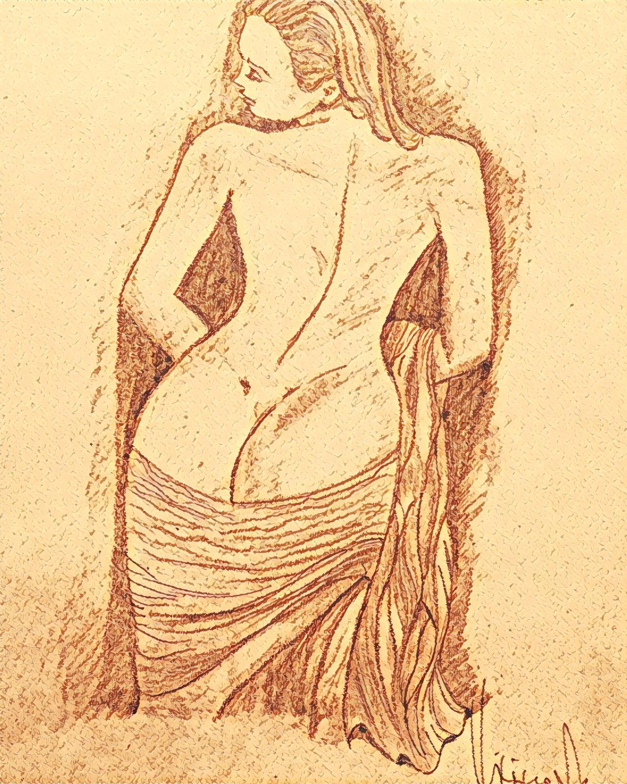 Viviana Verunelli - studio1